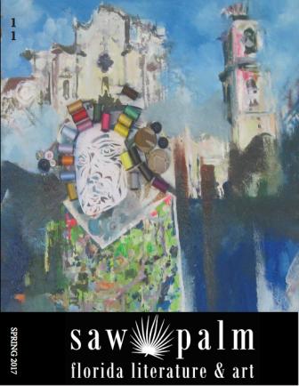 saw-palm